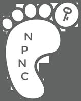 logo-npnc2