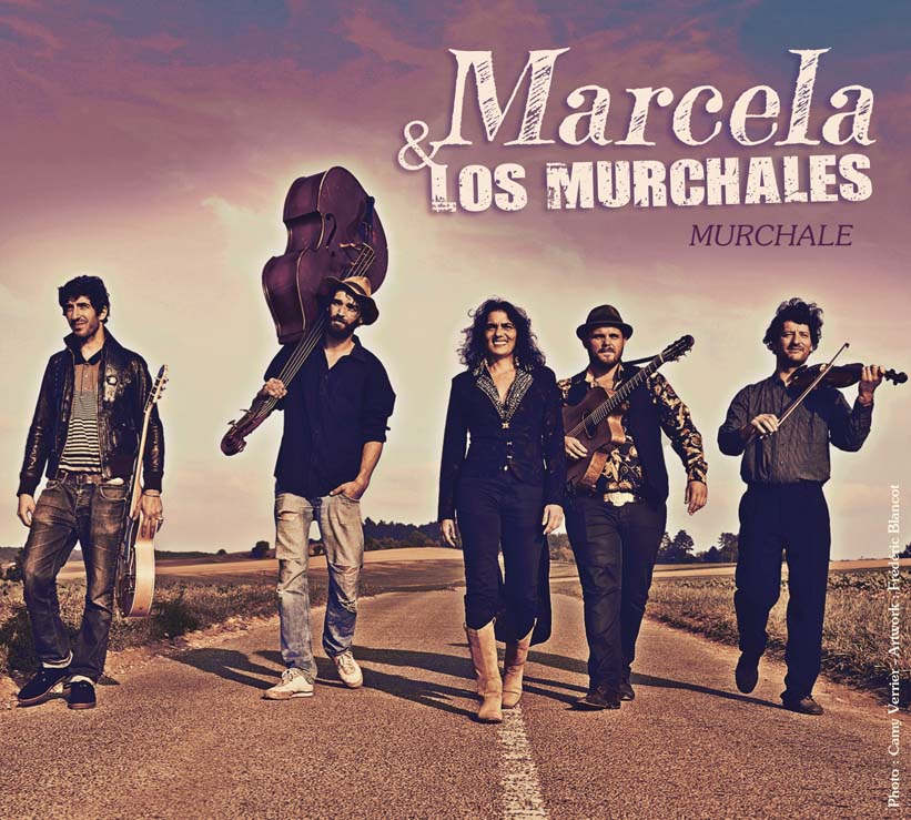 CD_DESIGN_Marcela&LosMurchales