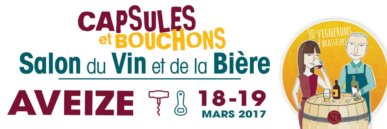 1er salon du vin et de la bi re dans les monts du lyonnais for Salon du vin reims 2017