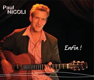 Paul-Nicoli-Enfin-chazelles-sur-lyon
