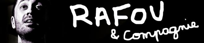 rafou2