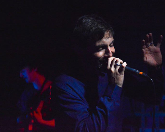 concert_pn