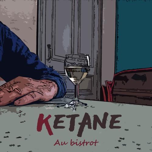 album ketane